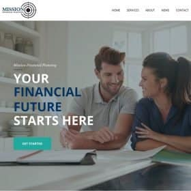 Mission Financial_Square