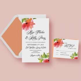 Wedding-Stationery-Design